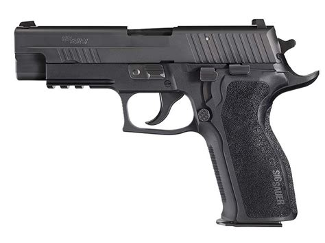 10 best 9mm pistols best home defense gun