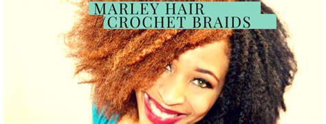 marley hair in atlanta ga marley hair in atlanta ga new hair faux marley loc