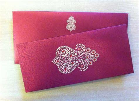 Wedding Invitation Card Pakistan by Wedding Invitation Cards Designs