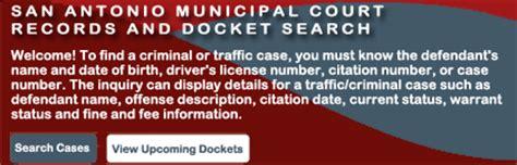 Painesville Municipal Court Records Search Court