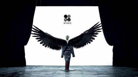 download mp3 bts outro wings 3d audio bts quot outro wings quot youtube