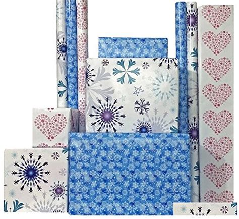 frozen wrapping paper birthday wikii