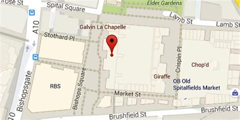 30 st axe floor plan 100 30 st axe floor plan city of u0027s 650m gherkin put up for sale by