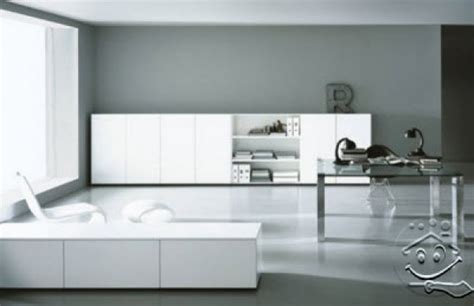 make your home beautiful with accessories make your home look neat and beautiful home interior