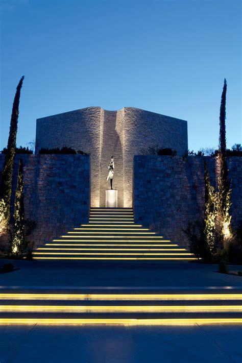 Landscape Architecture Lighting 1000 Ideas About Landscape Lighting Design On Landscape Lighting Lighting Design