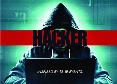 download film hacker wars hacker film based on a true story launch trailer video