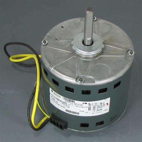 trane blower capacitor trane blower motor mot02609 mot02609 442 00 shortys hvac supplies on price