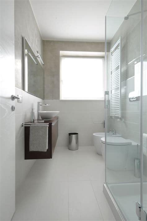 Ambientazione Bagno by Ambientazione Bagno Bianco Cerca Con Bathrooms