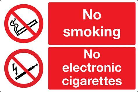 no smoking sign mac startup 外国人 禁煙マーク は馴染みがあるけど 電子タバコ禁止マーク は見たことある 海外まとめネット 海外の反応