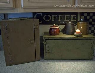 covers for kitchen appliances 19 best images about small appliance covers on pinterest