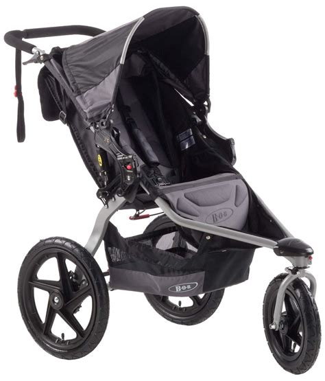 best stroller 18 best strollers it s baby time