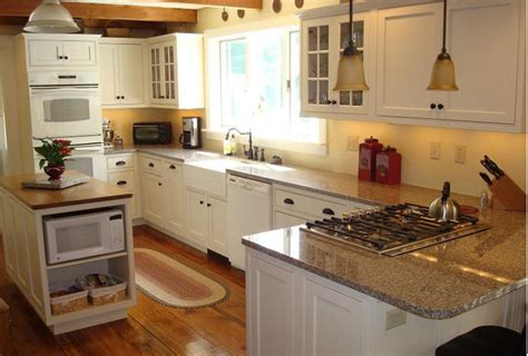 Kitchen Design Plus Glenwood Kitchens Cabinetry Kitchen Design Plus