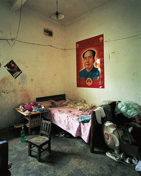 fotos de cuartos de ni os fotos de habitaciones de ni 241 os alrededor del mundo