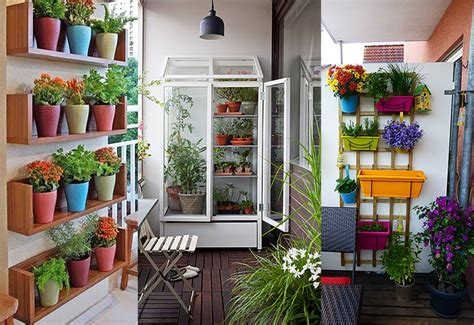 Balcony Vertical Garden Balcony Garden Tips The Royale