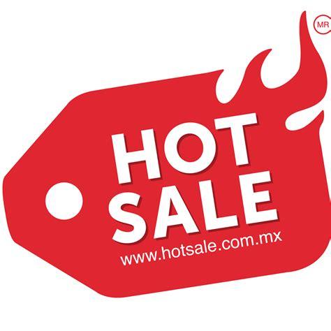 office depot hot sale 2018 office depot de m 233 xico home facebook