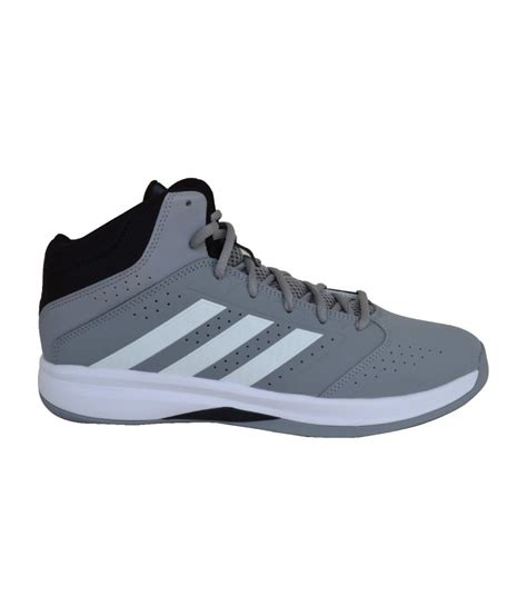 grey adidas basketball shoes grey adidas basketball shoes adidas store shop adidas