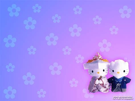 hello kitty themes purple cute wallpaper hd hello kitty purple backgrounds at