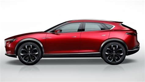 2019 Mazda Cx 7 by 2019 Mazda Cx 7 Review Price Release Date Interior