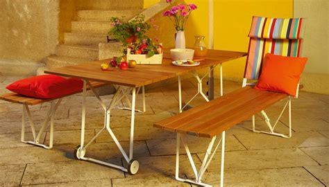 balance stuhl designwebstore balance stuhl