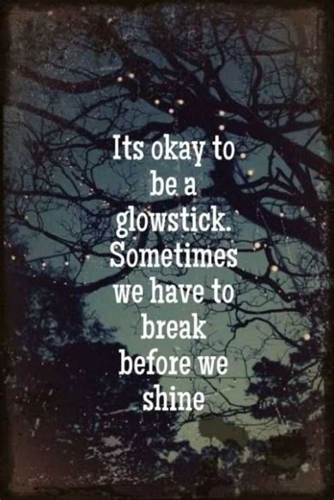 Mirrors Quot We Say Their Beautiful Before They Destroy Us by Inspirational And Motivational Quotes 38 Amazing