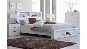 Bedroom Chairs Harvey Norman Summit Bed Beds Suites Bedroom Beds