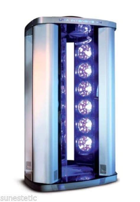 doccia solare alta pressione doccia abbronzante alta pressione x4 4 colone per 6