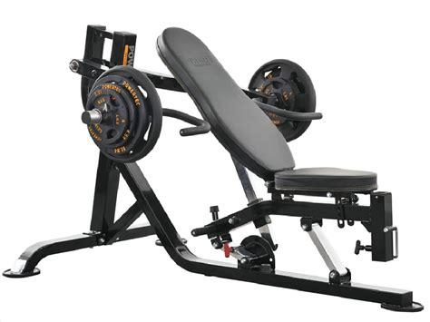 powertec workbench olympic bench fitnessshop rakuten global market powertec power