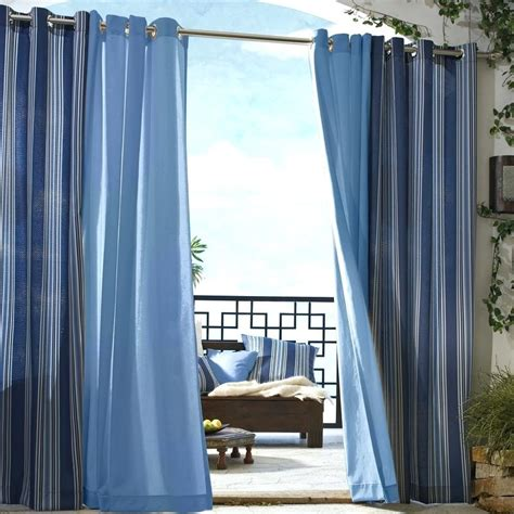 gazebo curtains canada outdoor gazebo curtains uk curtain menzilperde net