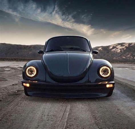 best volkswagen the 25 best vw beetle ideas on bettle