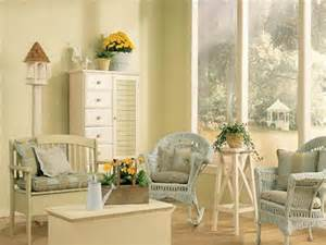 decoration cottage style decorating ideas lettered