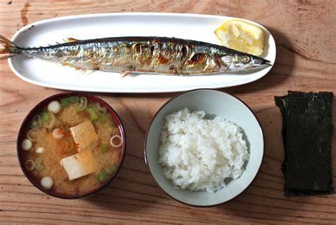 classical cuisine sunday japanese brunch the food u