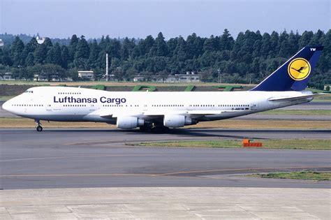 file lufthansa cargo airlines boeing 747 230b f scd d abyw 22669 549 6387828157 jpg