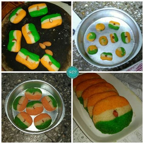 tri color cookies tri color cookies steps health and food