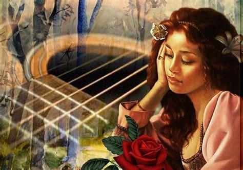 testo donna amante la nostra amante testo e canzone di murolo