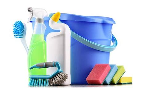 cleaning supplies for bathroom how to deep clean your bathroom in 30 minutes or less
