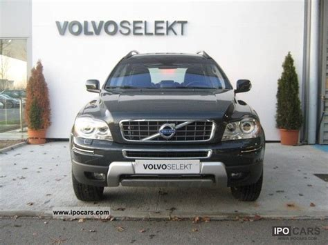 how petrol cars work 2012 volvo xc90 security system 2012 volvo xc90 d5 xenium gtronic 7pl car photo and specs