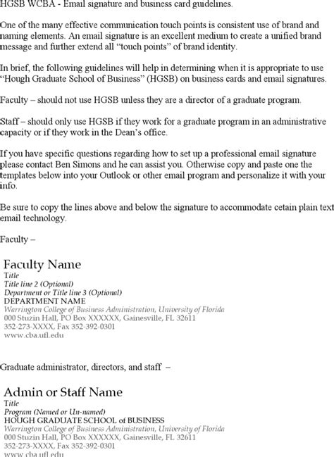 professional email templates free professional email templates free premium