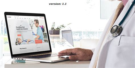 drupal themes wellness drupal themes from themeforest