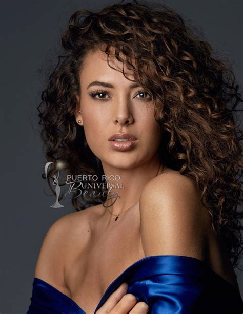 We A Miss Universe Contestant by 86 Best Miss Universe 2016 Contestant Headshots Images