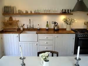 Small Rustic Kitchens - best 25 small rustic kitchens ideas on pinterest farm