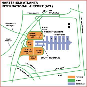 san jose airport terminal map united airlines san jose terminal map san free engine image for user