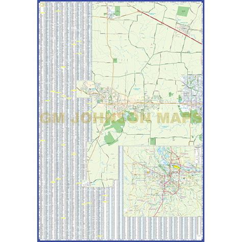 Washington County Oregon Search Beaverton Hillsboro Tigard Tualatin Washington County Oregon Map Gm