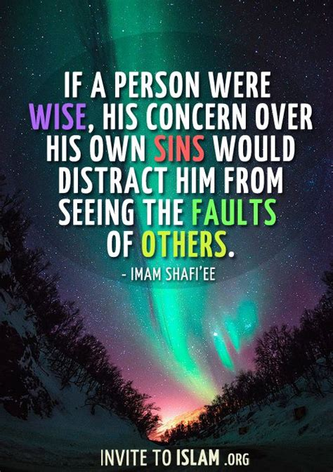 quotes about islam 1086 quotes pin by elfi mustafa on islam pinterest