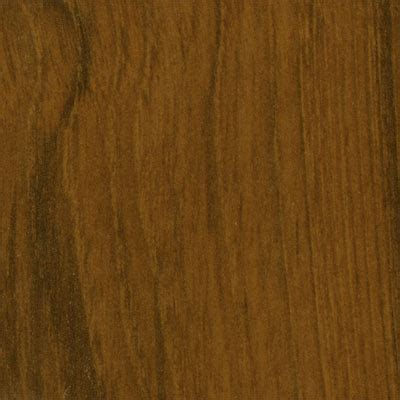 laminate flooring tarkett laminate flooring reviews