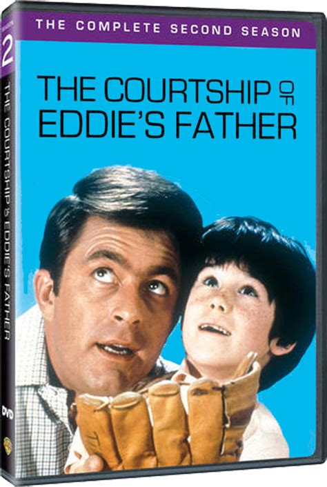 theme song courtship of eddie s father that time of the week new dvd blu ray releases the