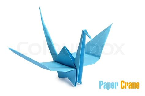 Origami Crane Pdf - how to make origami crane pdf