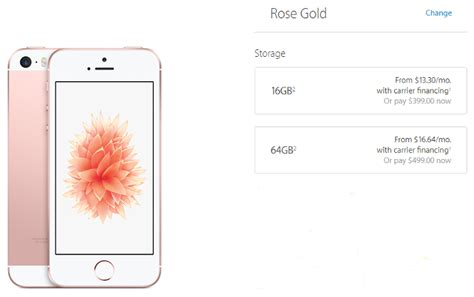 4 Retina Display Di Malaysia apple iphone se launched 4 inch retina display a9