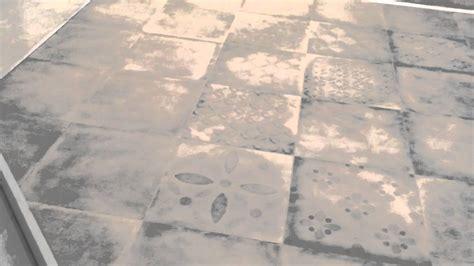 piastrelle effetto cemento gr 232 s porcellanato effetto cemento 2