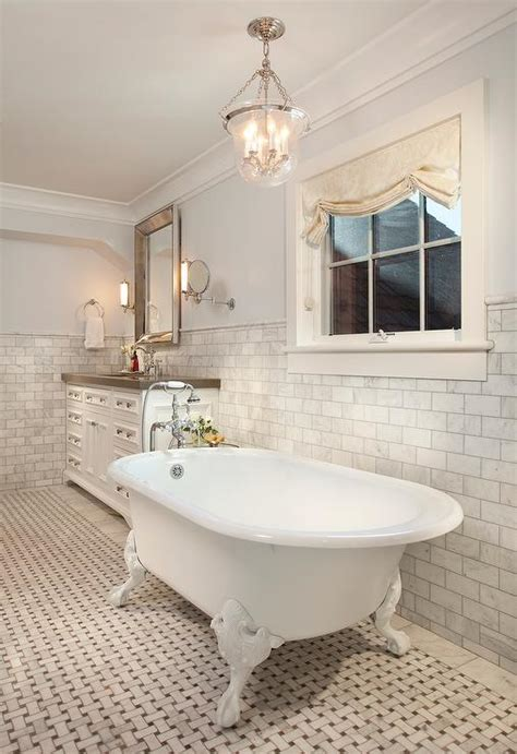bell jar sconce traditional bathroom highgate builders