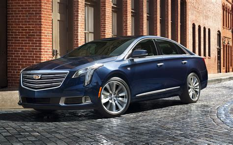 cadillac xts prices  reviews specs